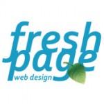 freshpagewebdesign