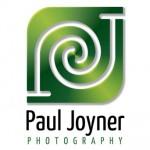 paul-joyner
