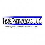 peak-promotions